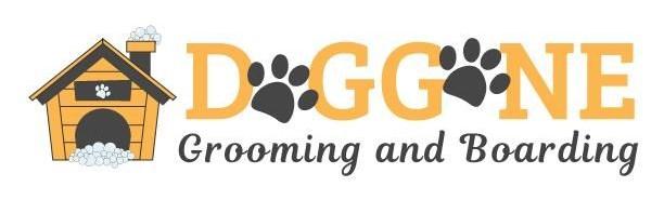 Doggone Grooming & Boarding